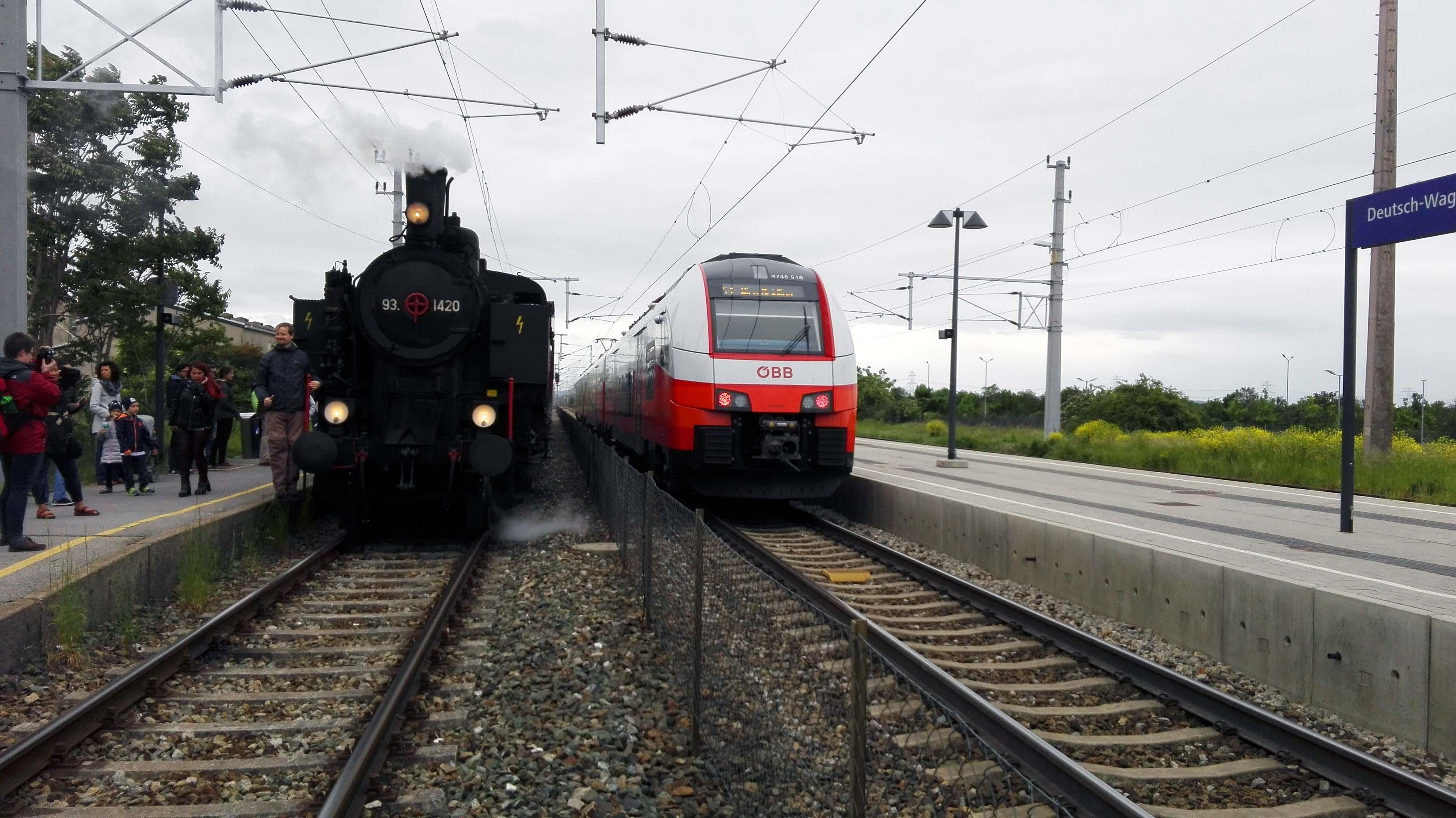 180JahreEisenbahn20.05.17 (2)
