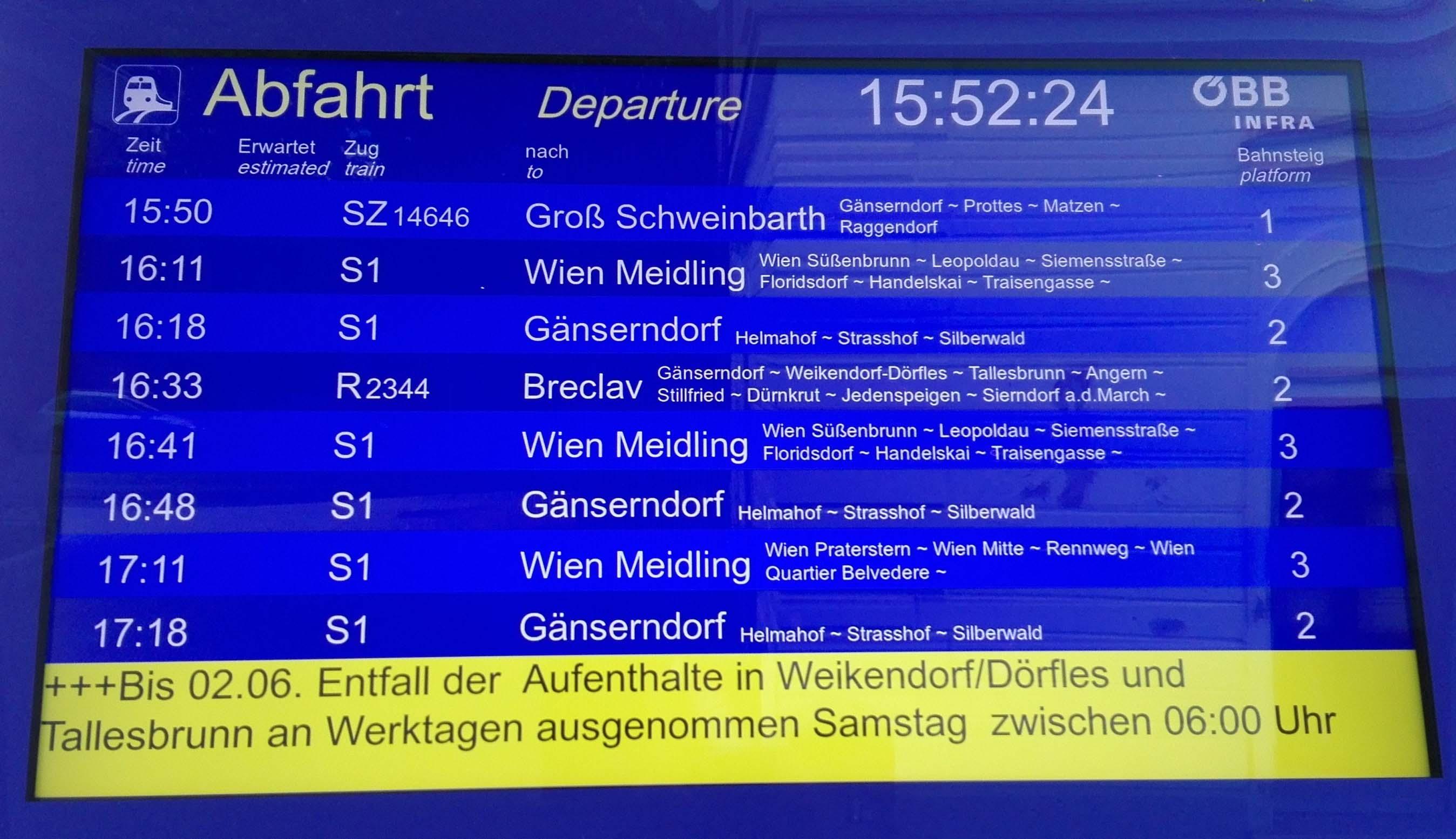180JahreEisenbahn20.05.17 (3)