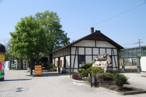 Bahnhofsplatz2K