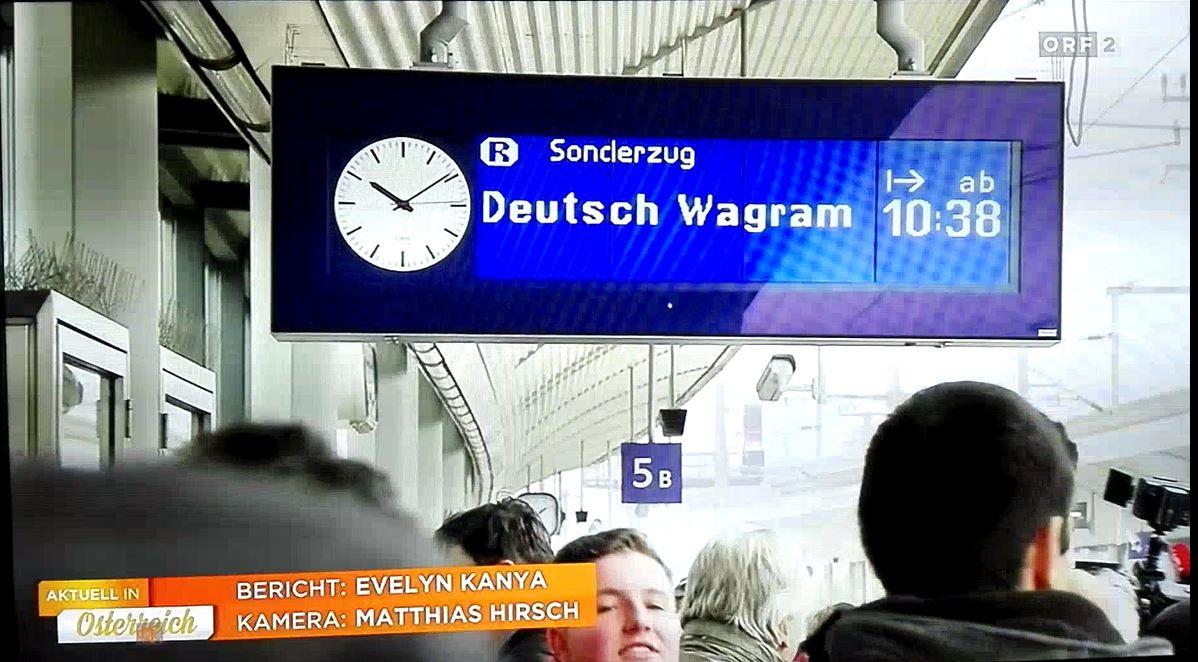 01-Sonderzug_Floridsdorf