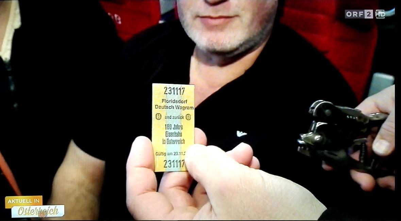 08-Fahrkarte_Sonderzug