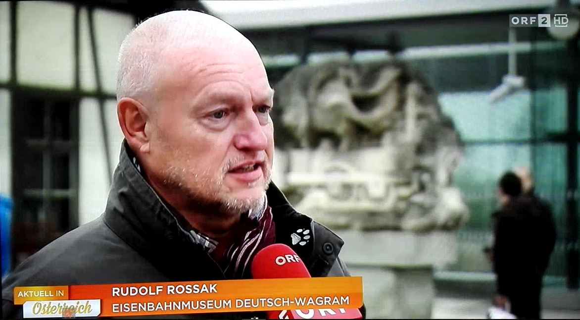 13-EBM-DW-Rossak_beim_ORF-Interview