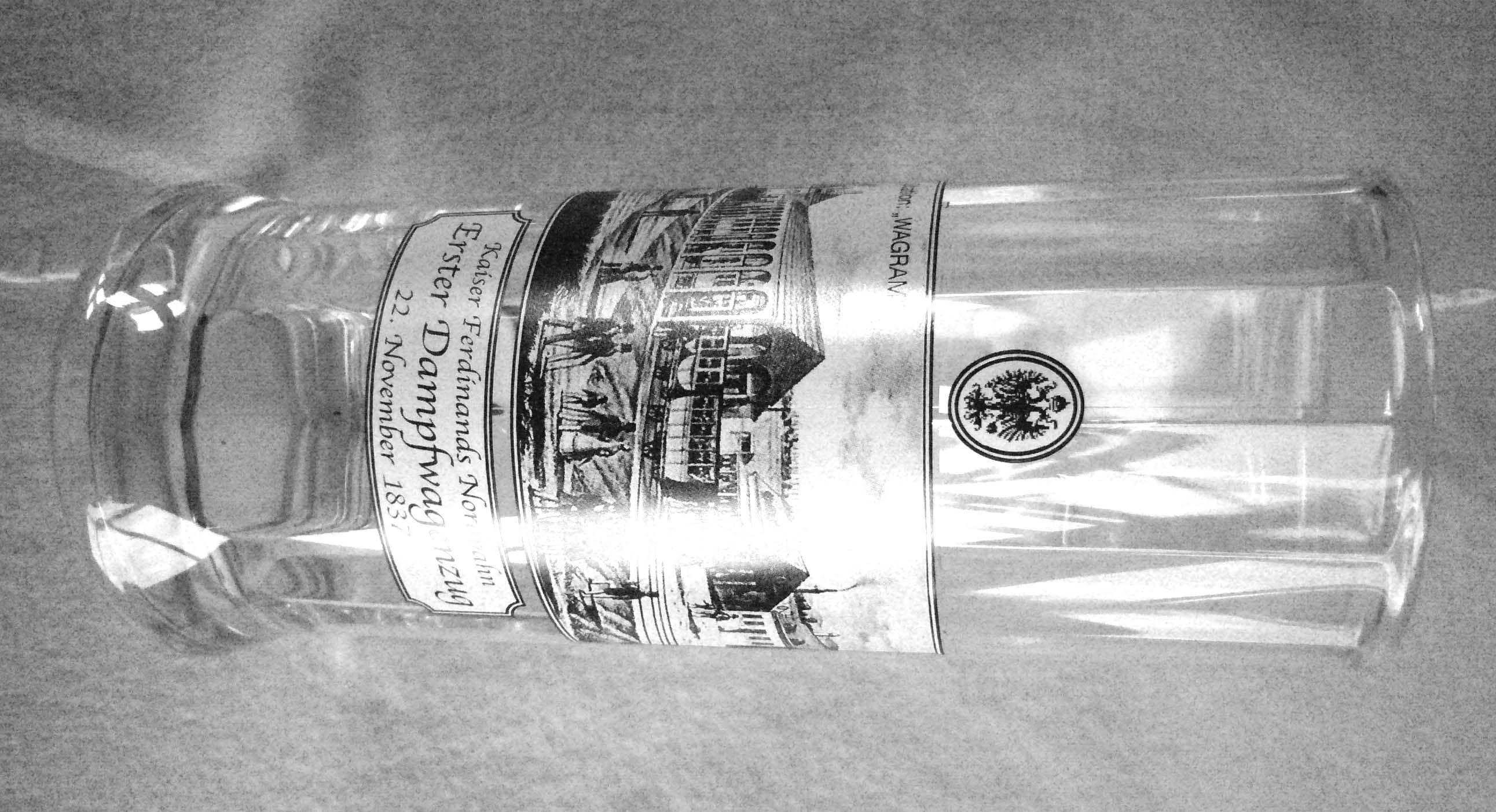 BierkrugErsterZug - Kopie