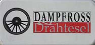 LogoDampfross-Drahteselweg