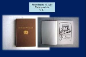 9-50JahreMarktgemeinde