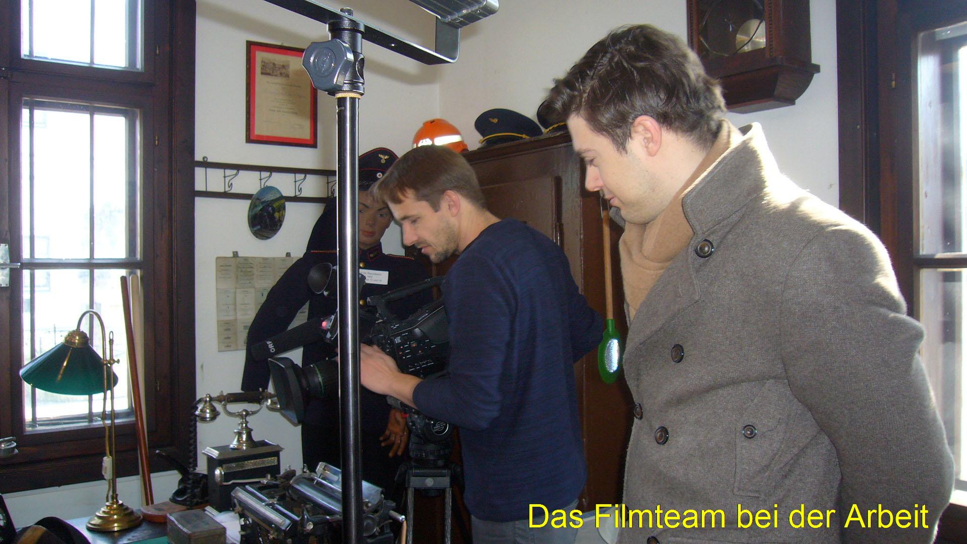 Filmaufn_ORF_III_17.03.16 (2) - Kopie