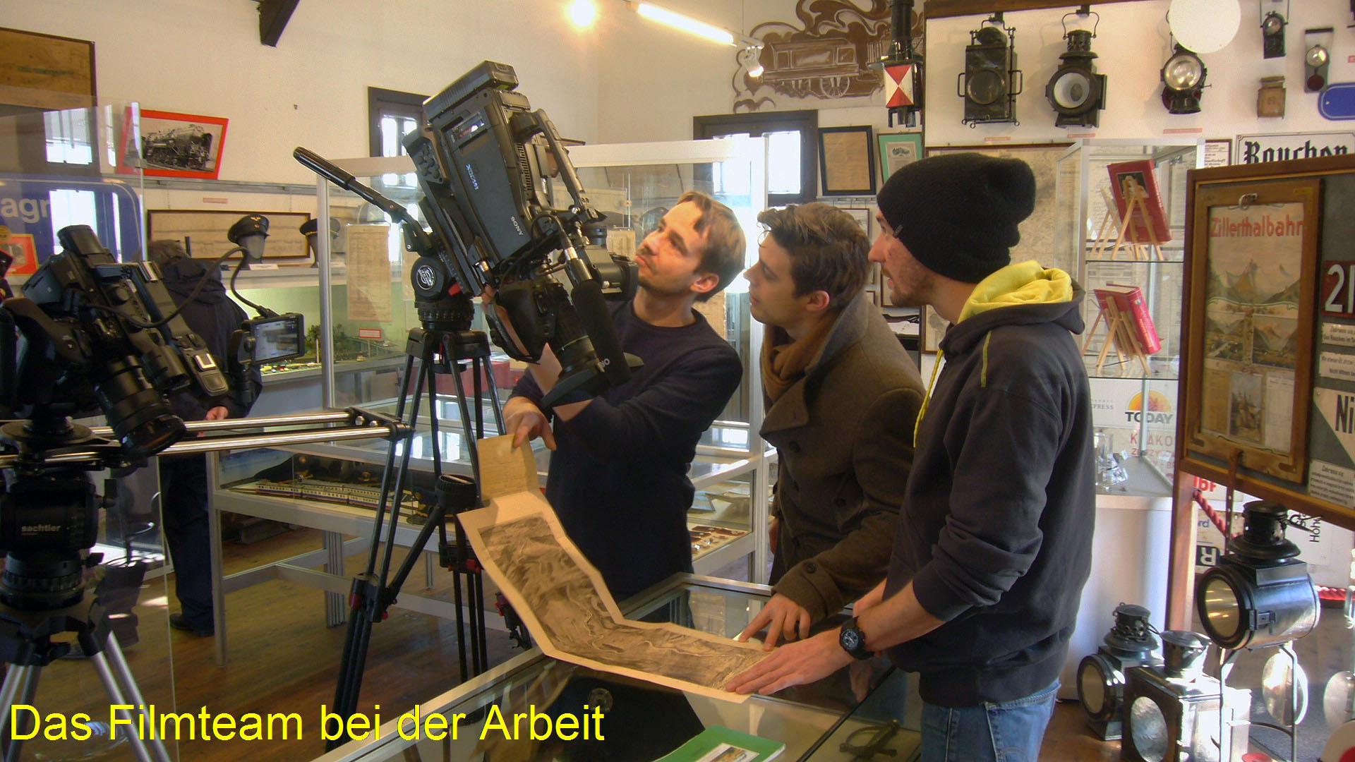 Filmaufn_ORF_III_17.03.16 (4) - Kopie