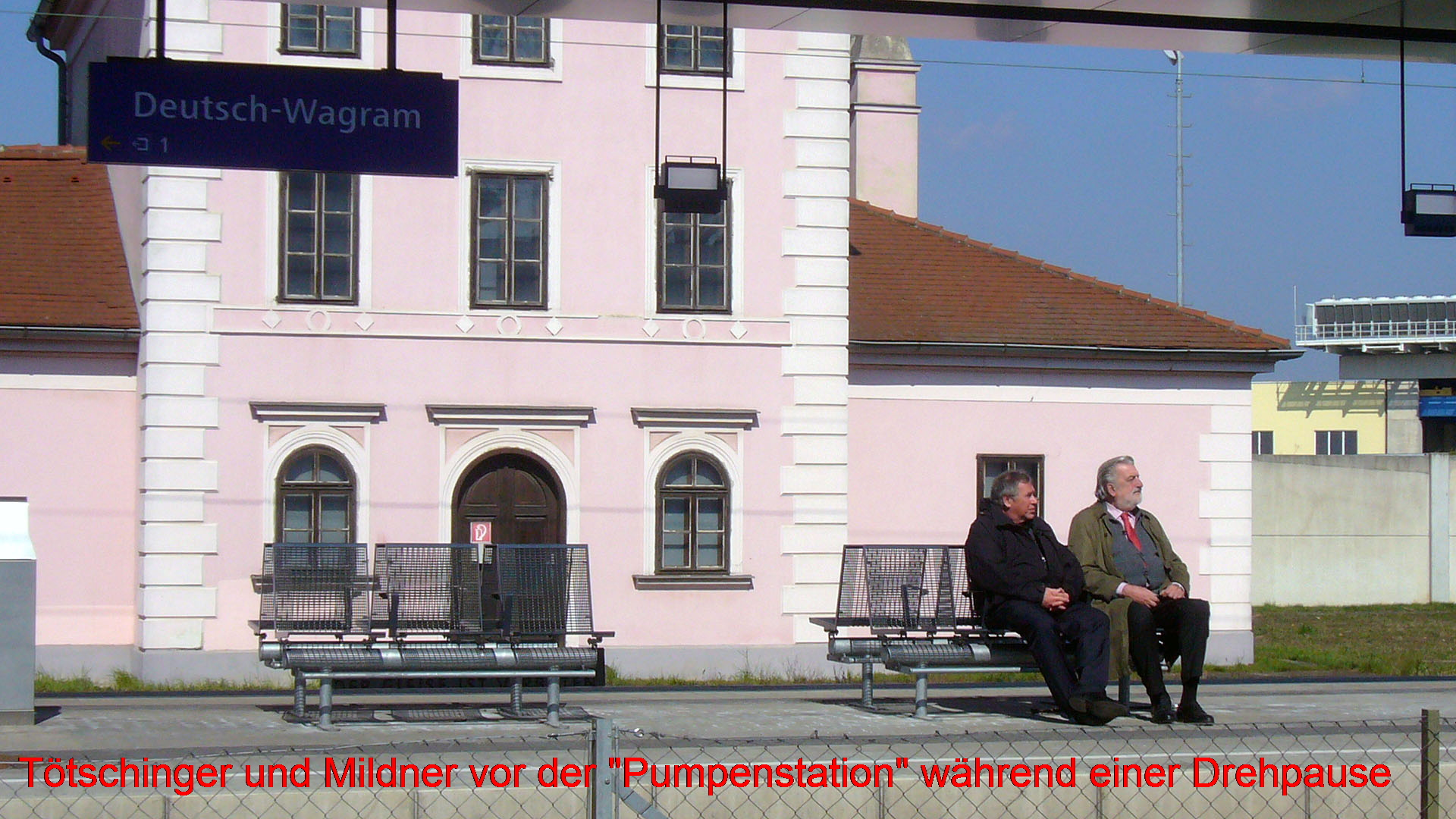 Filmaufn_ORF_III_17.03.16 (8) - Kopie
